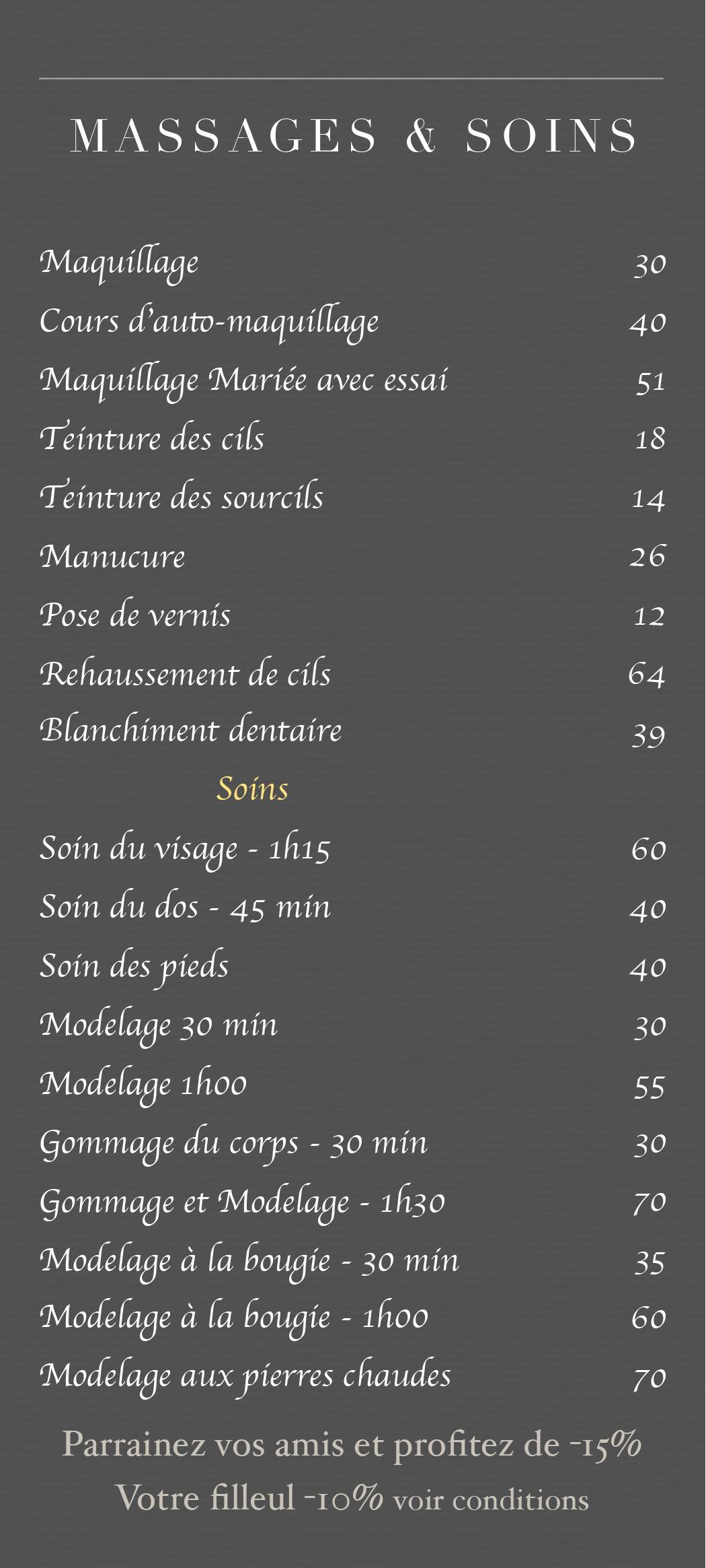 tarif-massage-soin-saint-egreve-institut